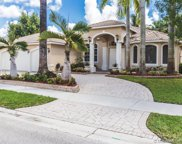 2494 Eagle Run Dr., Weston image