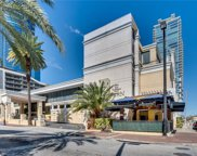 151 E Washington Street Unit 3B, Orlando image