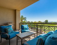 8 Biltmore Estate Unit #204, Phoenix image