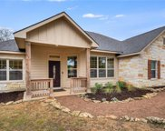 3 Wide Canyon Dr, Wimberley image