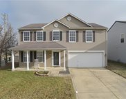 6509 Newstead  Drive, Indianapolis image