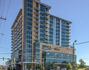 700 S 12Th Avenue Unit #1213, Nashville image
