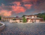 7548 Monterra Ranch Rd, Monterey image