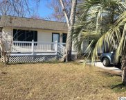 817 MARLIN CT, Murrells Inlet image
