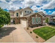 4785 South Eaton Park Way, Aurora image