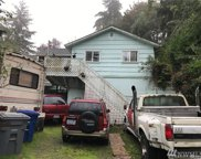 817 S 140th St, Burien image