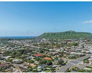 4340 Pahoa Avenue Unit 22D, Honolulu image