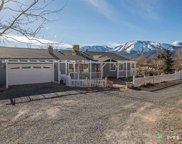 2995 Eastlake Blvd, Washoe Valley image
