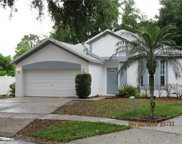 15713 Green Point Court, Clermont image