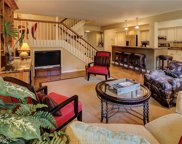 225 S Sea Pines  Drive Unit 1408, Hilton Head Island image