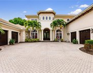 12552 Highfield Circle, Lakewood Ranch image