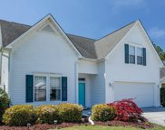 4304 Sunset Woods Drive, Wilmington image