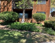 2157 Arnold Way Unit #114, Alpine image