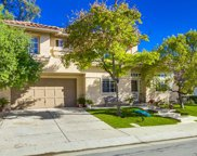 11173 Weatherwood Ter, Scripps Ranch image