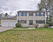 45 Moraine CT, South Kingstown image
