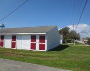 1202 Lennoxville Road, Beaufort image