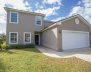 15 Riviera Estates Drive, Palm Coast image