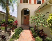 2910 Bellarosa Circle  E, Royal Palm Beach image