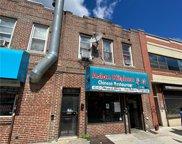 85-43 Grand  Avenue, Flushing image