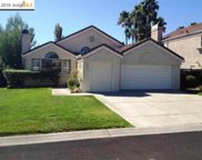 5250 Edgeview Dr, Discovery Bay image