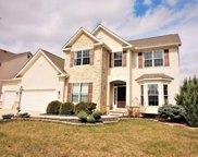 3650 Hickory Rock Drive, Powell image