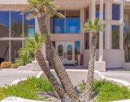 9880 Elkhorn Road, Las Vegas image