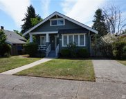 4520 S 7th St, Tacoma image