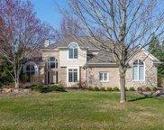 5001 Birdie Lane, Ann Arbor image