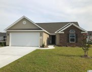 212 Turning Pines Loop, Myrtle Beach image