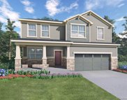 9335 Quintero Street, Commerce City image