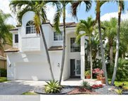 12149 Glenmore, Coral Springs image