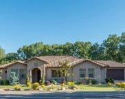 2546  Country Club Drive, Cameron Park image