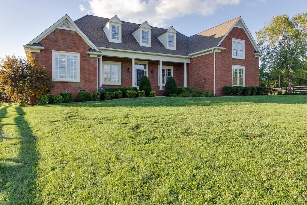 thompsons station single parent personals 1179 saddle springs dr, thompsons station, tn is a 4880 sq ft home sold in thompsons station, tennessee.