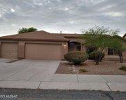 4280 W Gatekeeper, Tucson image