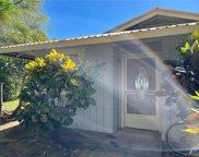 1138 Kamehameha V Highway Unit 10, Kaunakakai image