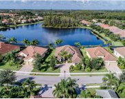 12832 Kingsmill WAY, Fort Myers image