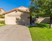 2708 W Temple Street, Chandler image