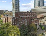 150 Staniford Unit 227, Boston image