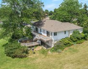 360 Davis Lake Drive, Oxford image