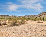 7525 N Ironwood Drive, Paradise Valley image