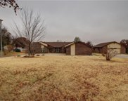 1801 Lakeview Drive, Choctaw image