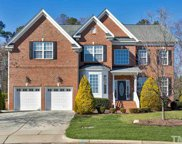 8208 Wade Green Place, Cary image