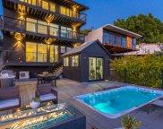 1166     Montecito Drive, Los Angeles image