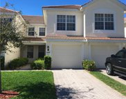 11013 Mill Creek Way Unit 1206, Fort Myers image