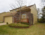 2283 CRYSTAL, Rochester Hills image