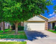 2621 Mountain Lion, Fort Worth image