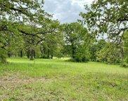 Lot 5 County Road 1023, Joshua image