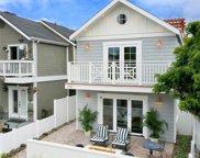 208     Indianapolis Avenue, Huntington Beach image