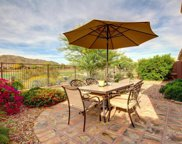 2446 W Muirfield Drive, Anthem image