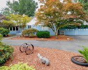 18418 32nd Av Ct E, Tacoma image